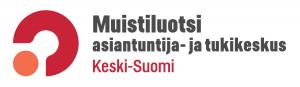 MUISTILUOTSI-Keski-Suomi-logo-2013-cmyk-vaaka_002