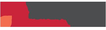 Muistiluotsi asiantuntija- ja tukikeskus Keski-Suomi -logo