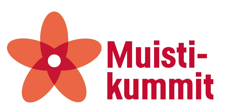 Muistikummi-tunnus_vaaka