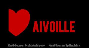 Apetta Aivoille logo