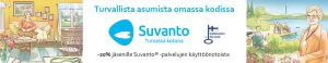Suvanto_banneri