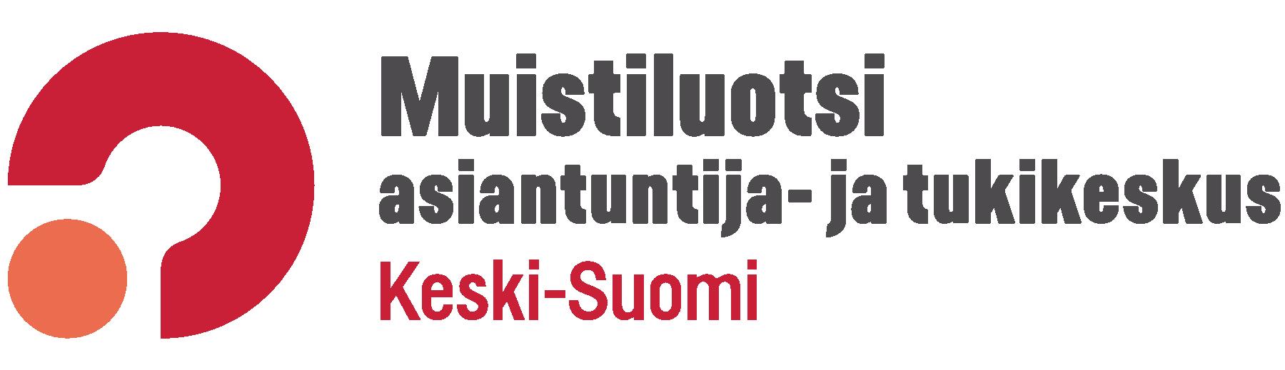 MUISTILUOTSI-Keski-Suomi-logo-2013-cmyk-vaaka_002-2